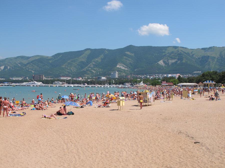вам трудно песчаные пляжи геленджика фото отзывы здесь